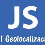 Geolocalización: Obtener la posición de un usuario en Java Script