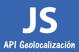 Obtener la posición de un usuario en Java Script