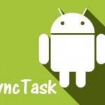 AsyncTask en Android