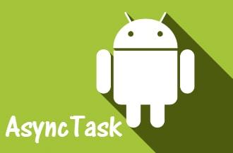 AsyncTask en Android con Java