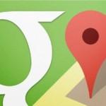Autocompletado de Google Maps (API)