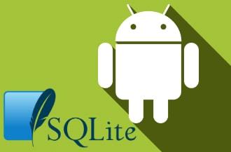 Crear base de datos SQLite en Android