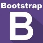 Barra de progreso en Bootstrap y Java Script