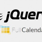 Calendario con jQuery