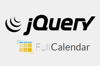 Crear un calendario con jQuery y Java Script