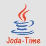Manipular fechas en Java usando Joda-Time