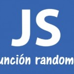 Generar número random en Java Script