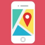 Cambiar iconos en Google Maps