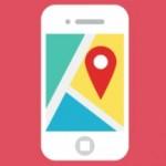Ver información de un marker en Google Maps
