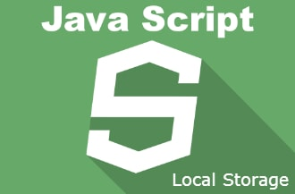Cómo usar Local Storage en Java Script
