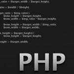 Login en PHP y Bootstrap