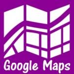 ¿Por qué el mapa de Google Maps no se muestra?