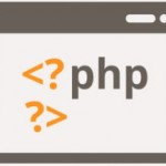 Imprimir un array en PHP
