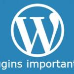 Plugins que tenés que tener en tu WordPress
