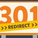 Cómo hacer una redirección 301 en php