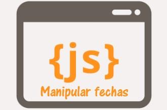Cómo sumar y restar días a una fecha en Java Script.