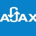 AJAX en jQuery (Java Script)