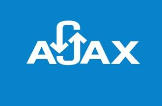 AJAX Java Script