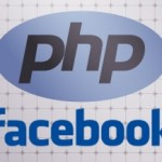 Login con Facebook en PHP