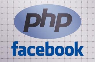 API Facebook en PHP