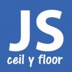 Redondear números en Java Script