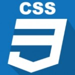 Rotar una etiqueta en CSS