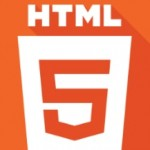 Drag and drop en HTML5
