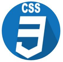 Imagen circular con CSS