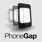 Geolocalización en PhoneGap