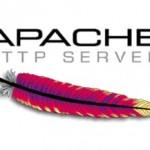Crear un Virtual Host en Apache usando XAMPP