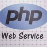 Web Service con NuSOAP en PHP
