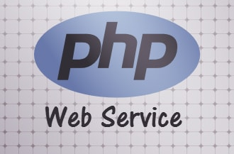 Web Service en PHP