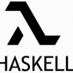 Ejercicios de Haskell resueltos – Parte 2