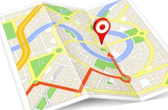 Trazar Rutas En Google Maps Cursos De Programacion De 0 A