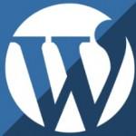 Reducir el extracto de los posts en WordPress